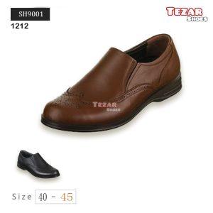 _ کفش تزار مارکت