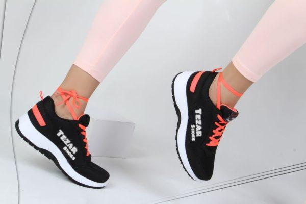 کفش زنانه عمده-کفش تزار