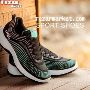 کانال تولیدی کفش ارزان_ کفش تزار مارکت