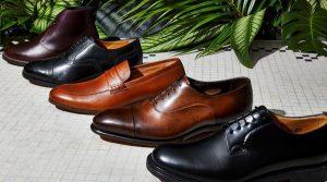 بزرگترین تولید کننده کفش ایران در بازار عمده فروشی آنلاین