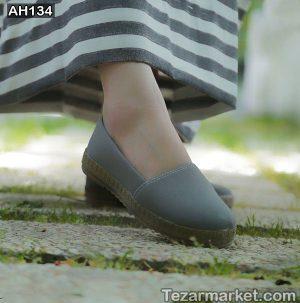 کفش زنانه فروش عمده